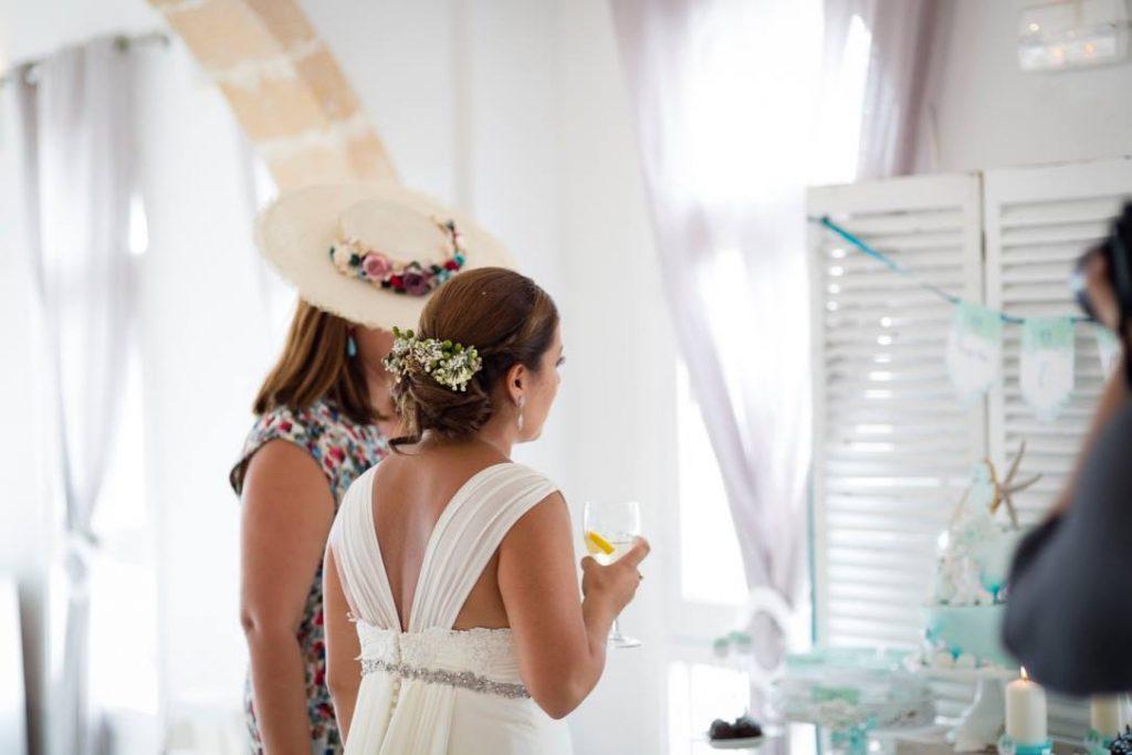 Cumpli2_Event-Wedding-Planner-Alicante_Fin-de-Año-2015_38