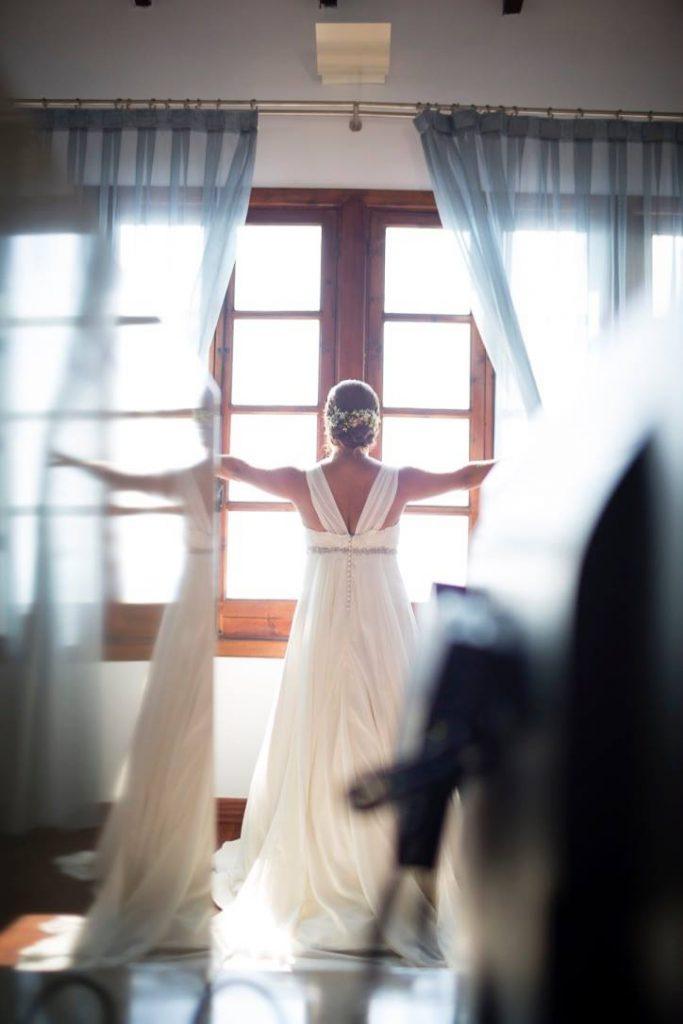 Cumpli2_Event-Wedding-Planner-Alicante_Fin-de-Año-2015_39