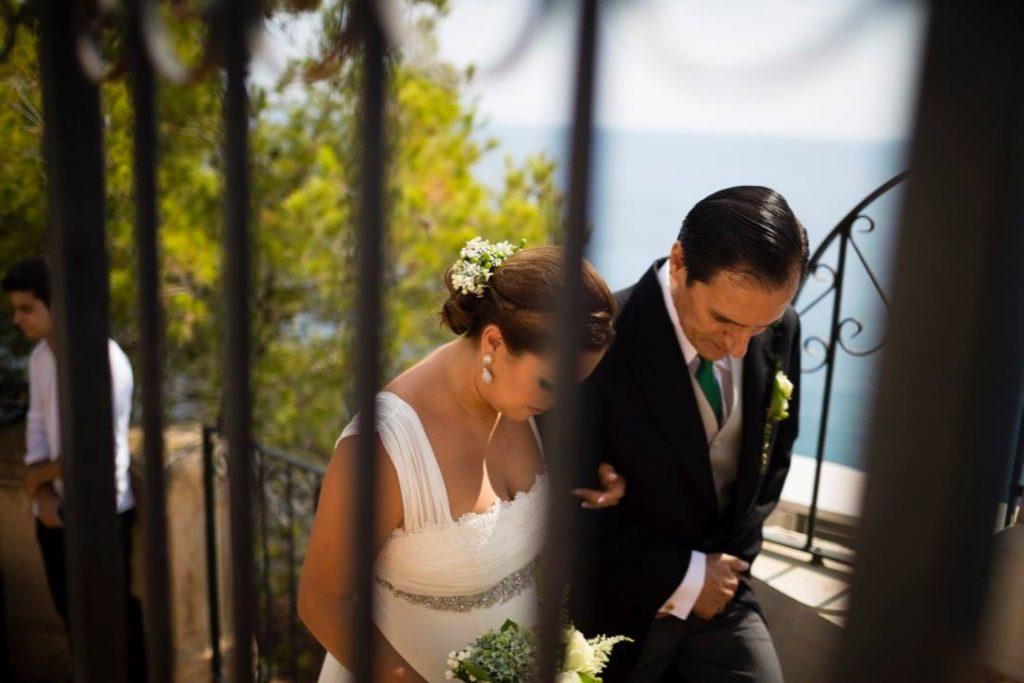 Cumpli2_Event-Wedding-Planner-Alicante_Fin-de-Año-2015_40