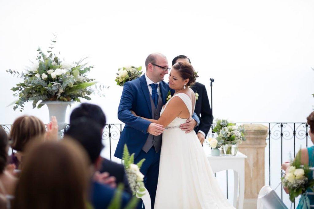 Cumpli2_Event-Wedding-Planner-Alicante_Fin-de-Año-2015_41