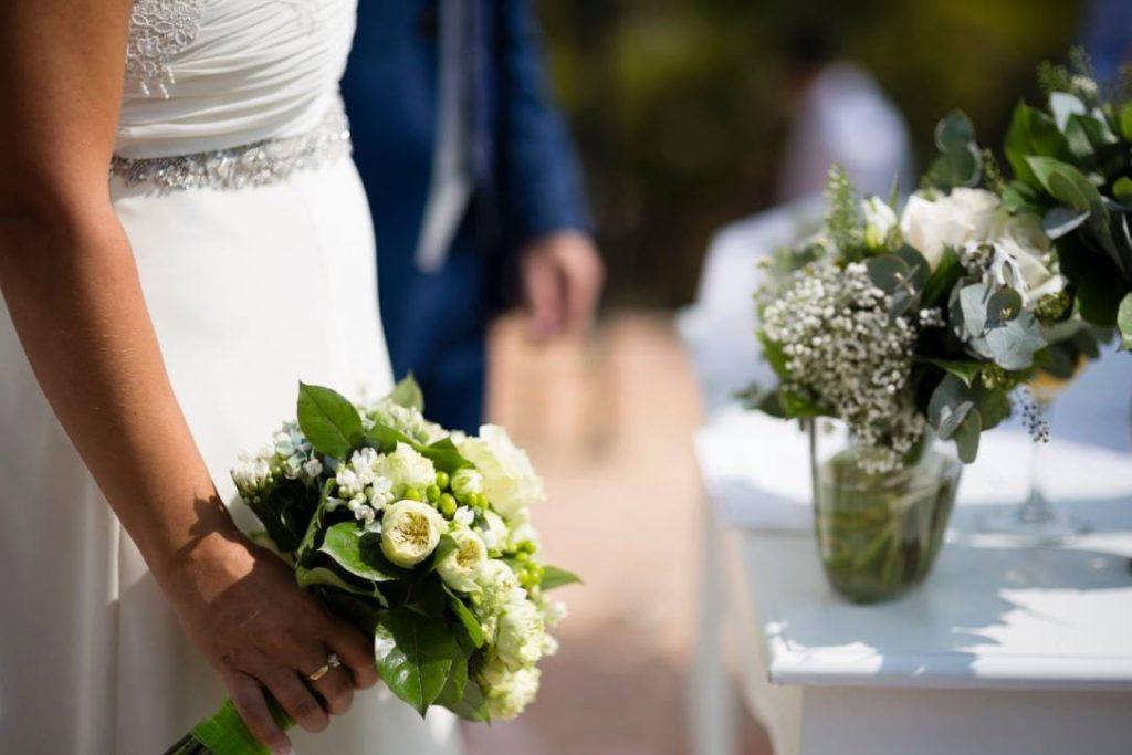 Cumpli2_Event-Wedding-Planner-Alicante_Fin-de-Año-2015_42