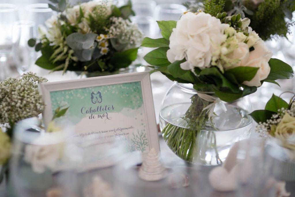 Cumpli2_Event-Wedding-Planner-Alicante_Fin-de-Año-2015_43
