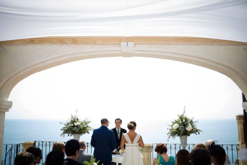 Cumpli2_Event-Wedding-Planner-Alicante_Fin-de-Año-2015_45