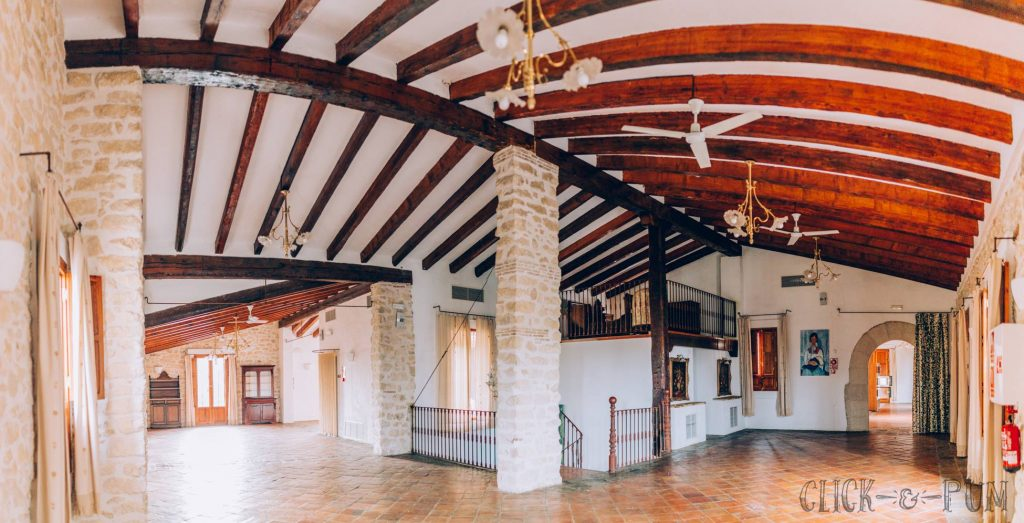 Cumpli2_Event-Wedding-Planner-Alicante_Finca-Fideguet-2016_5