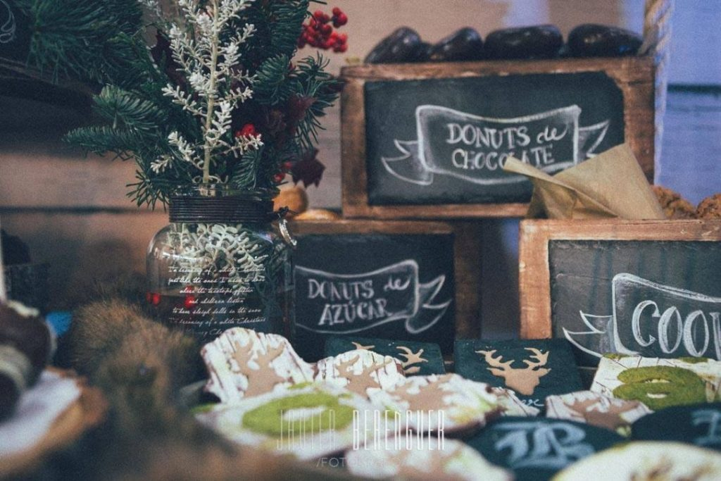 Cumpli2_Event-Wedding-Planner-Alicante_FiraNovios-2015_01