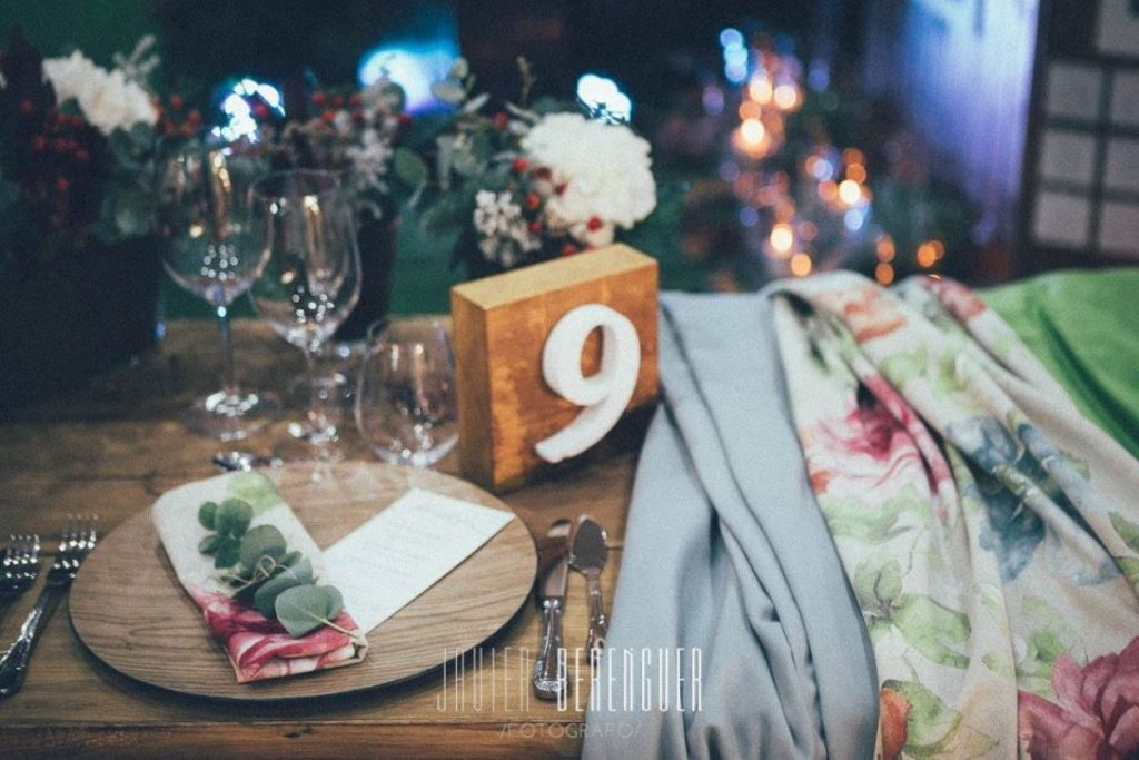 Cumpli2_Event-Wedding-Planner-Alicante_FiraNovios-2015_06