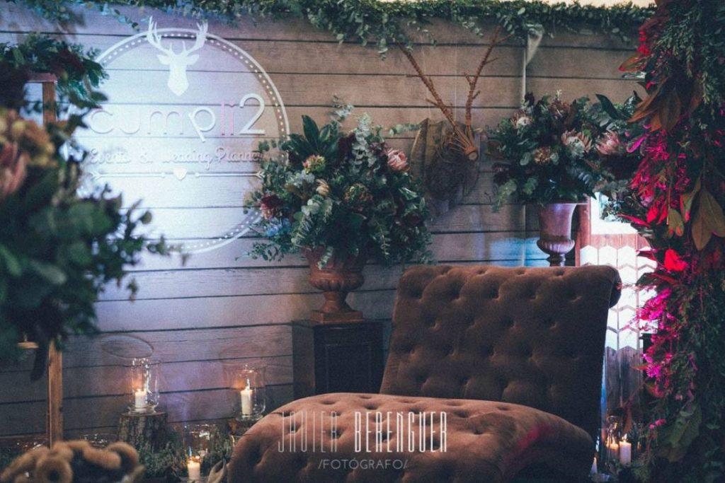 Cumpli2_Event-Wedding-Planner-Alicante_FiraNovios-2015_07