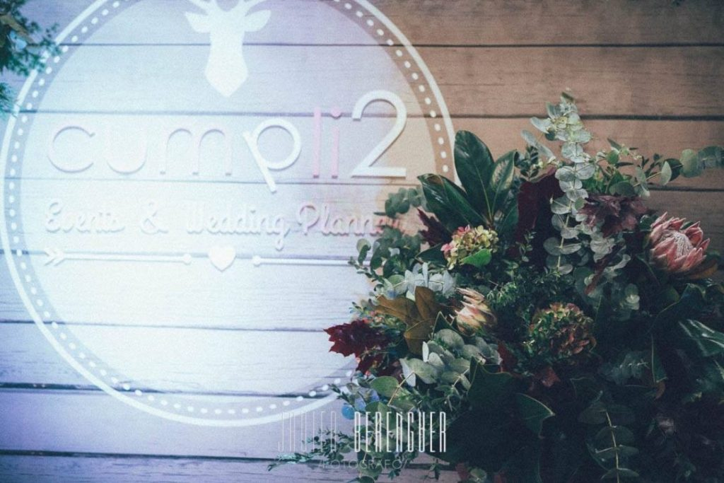 Cumpli2_Event-Wedding-Planner-Alicante_FiraNovios-2015_12