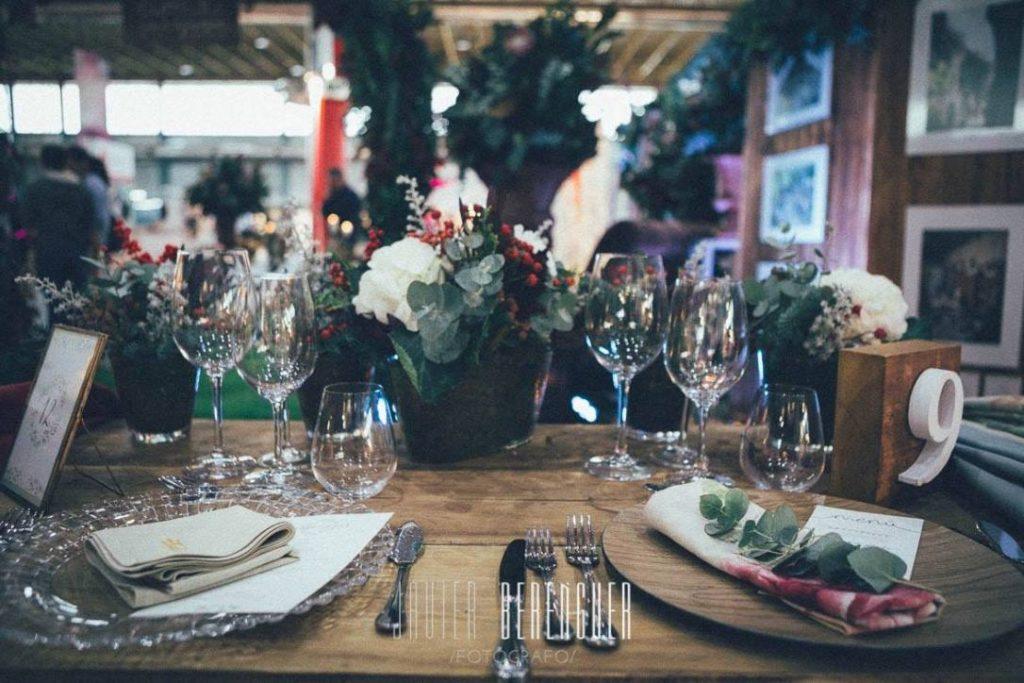 Cumpli2_Event-Wedding-Planner-Alicante_FiraNovios-2015_14