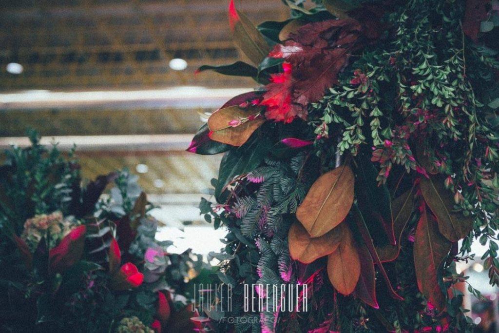 Cumpli2_Event-Wedding-Planner-Alicante_FiraNovios-2015_17