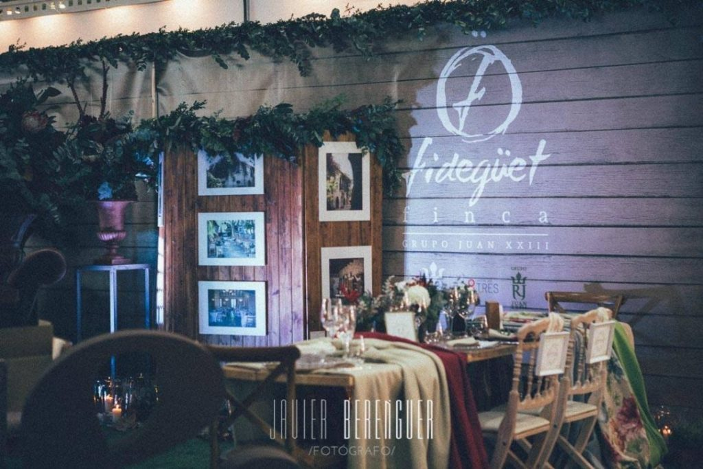 Cumpli2_Event-Wedding-Planner-Alicante_FiraNovios-2015_18