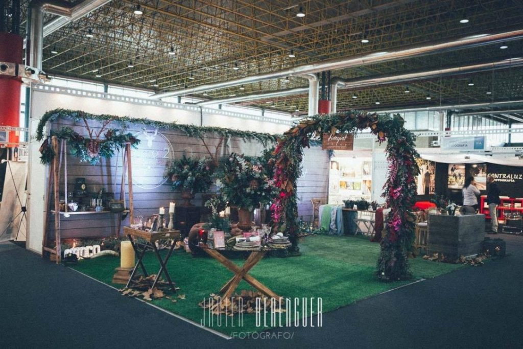 Cumpli2_Event-Wedding-Planner-Alicante_FiraNovios-2015_19