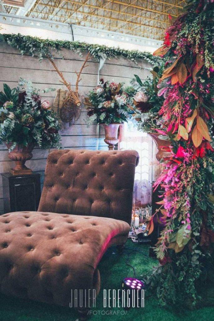 Cumpli2_Event-Wedding-Planner-Alicante_FiraNovios-2015_21