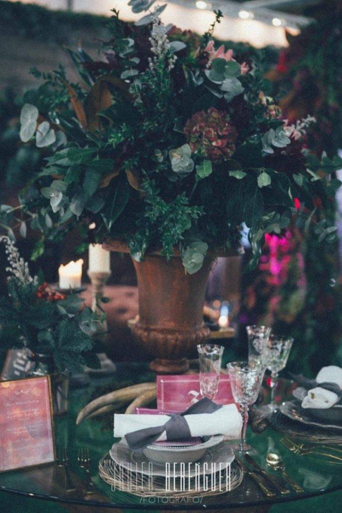 Cumpli2_Event-Wedding-Planner-Alicante_FiraNovios-2015_25
