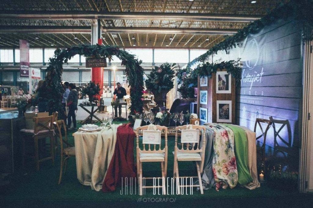 Cumpli2_Event-Wedding-Planner-Alicante_FiraNovios-2015_28