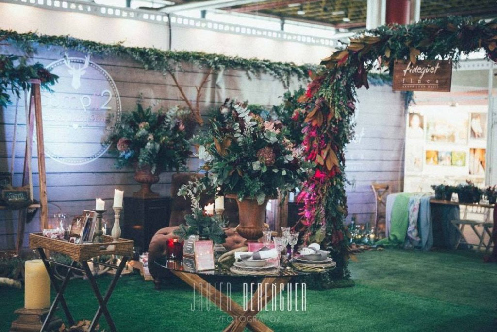 Cumpli2_Event-Wedding-Planner-Alicante_FiraNovios-2015_30