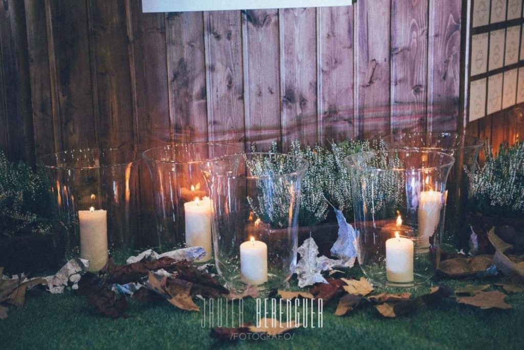 Cumpli2_Event-Wedding-Planner-Alicante_FiraNovios-2015_31