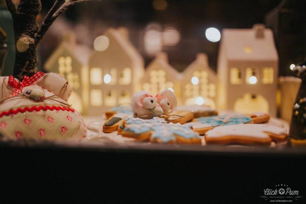 Cumpli2_Event-Wedding-Planner-Alicante_Navidad-en-nuestro-Showroom-2015_01