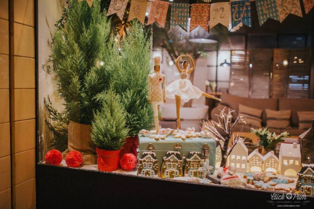 Cumpli2_Event-Wedding-Planner-Alicante_Navidad-en-nuestro-Showroom-2015_02