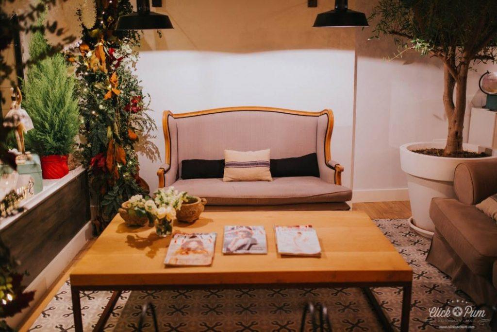 Cumpli2_Event-Wedding-Planner-Alicante_Navidad-en-nuestro-Showroom-2015_04