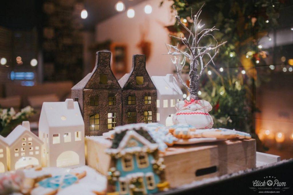 Cumpli2_Event-Wedding-Planner-Alicante_Navidad-en-nuestro-Showroom-2015_05