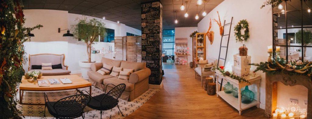 Cumpli2_Event-Wedding-Planner-Alicante_Navidad-en-nuestro-Showroom-2015_06