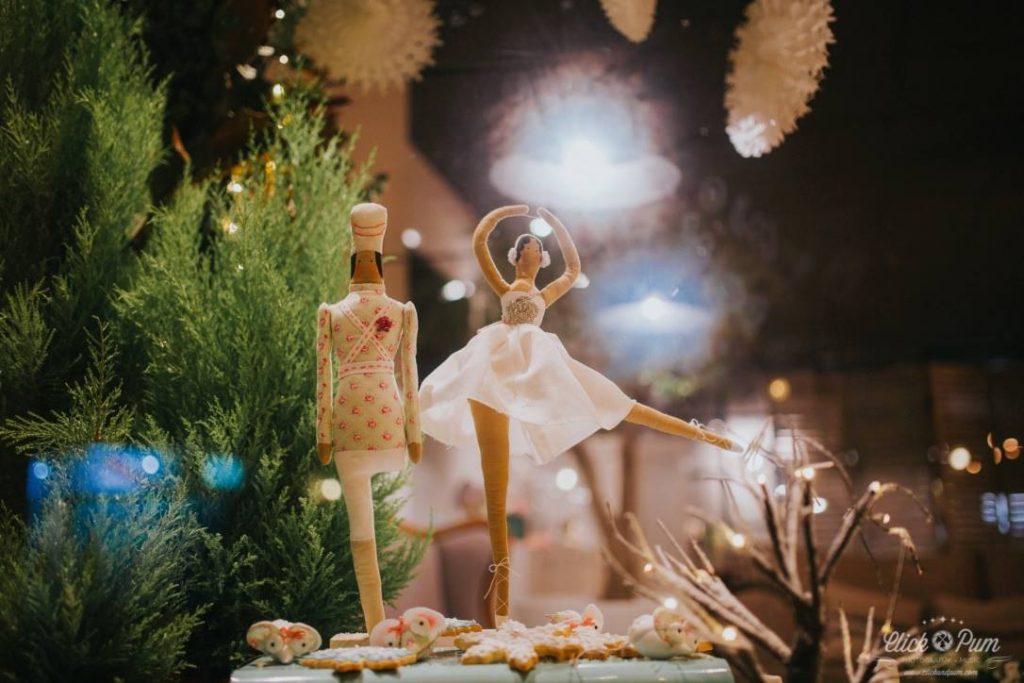 Cumpli2_Event-Wedding-Planner-Alicante_Navidad-en-nuestro-Showroom-2015_07