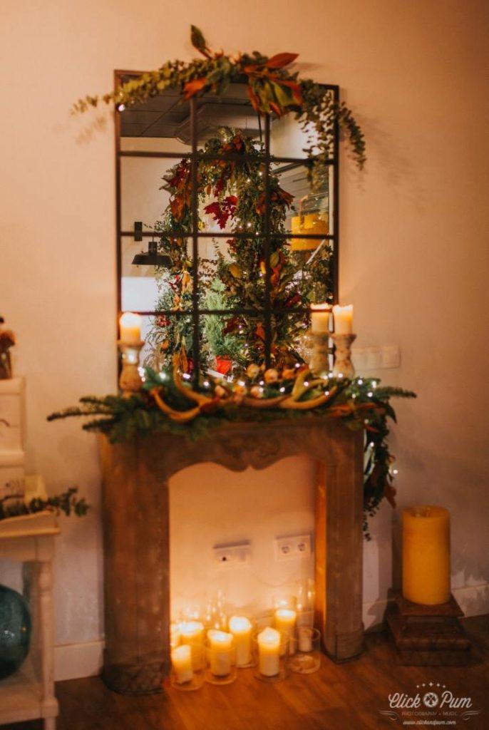 Cumpli2_Event-Wedding-Planner-Alicante_Navidad-en-nuestro-Showroom-2015_09