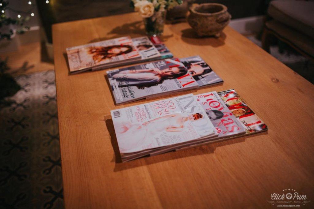 Cumpli2_Event-Wedding-Planner-Alicante_Navidad-en-nuestro-Showroom-2015_10