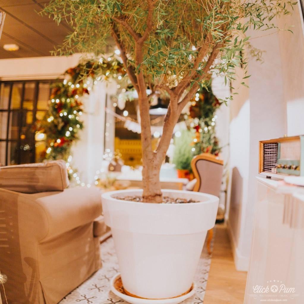 Cumpli2_Event-Wedding-Planner-Alicante_Navidad-en-nuestro-Showroom-2015_14
