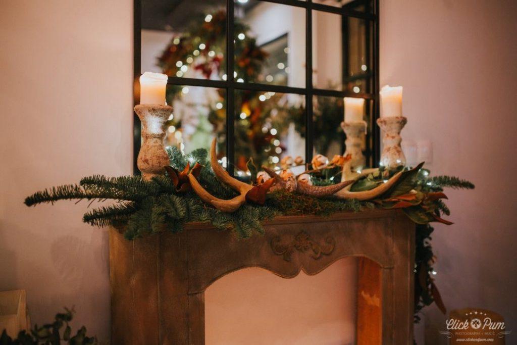 Cumpli2_Event-Wedding-Planner-Alicante_Navidad-en-nuestro-Showroom-2015_15