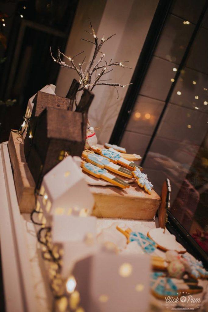 Cumpli2_Event-Wedding-Planner-Alicante_Navidad-en-nuestro-Showroom-2015_16