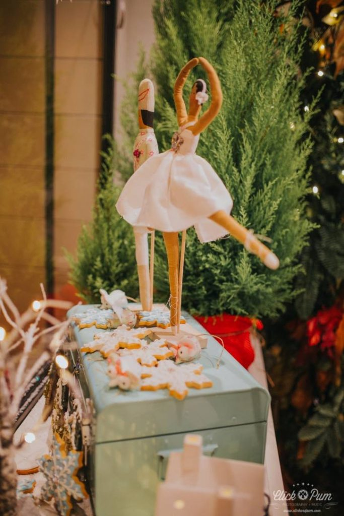 Cumpli2_Event-Wedding-Planner-Alicante_Navidad-en-nuestro-Showroom-2015_17
