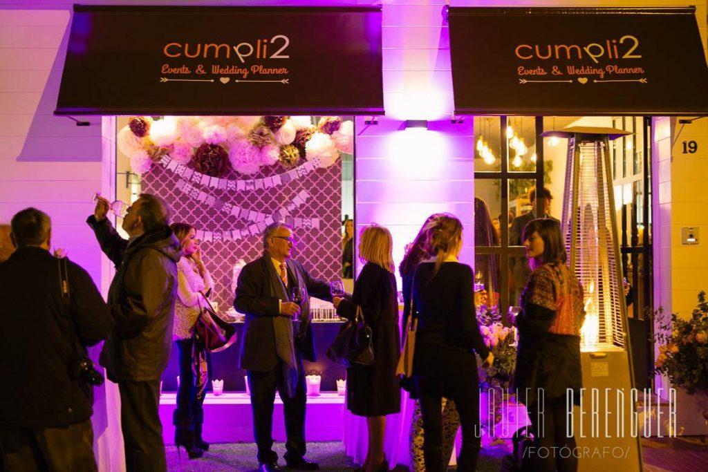 Cumpli2_Event-Wedding-Planner-Alicante_inauguracion-showroom-2015_01