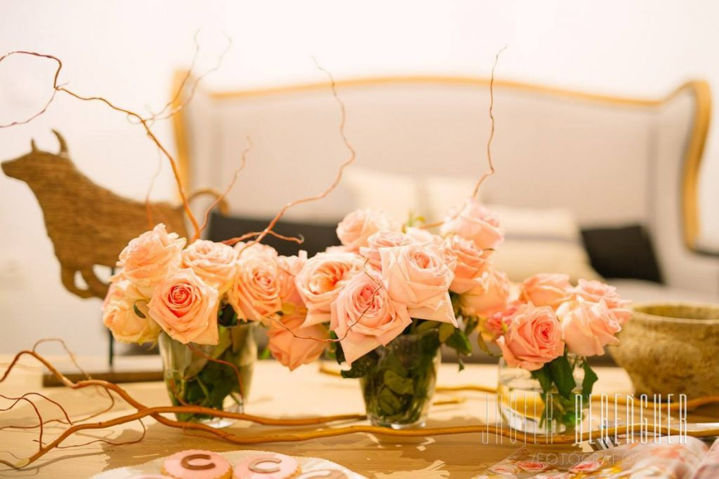 Cumpli2_Event-Wedding-Planner-Alicante_inauguracion-showroom-2015_02