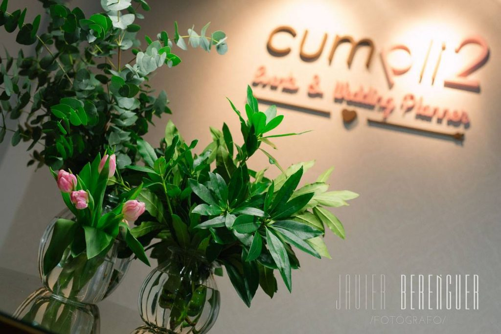 Cumpli2_Event-Wedding-Planner-Alicante_inauguracion-showroom-2015_03