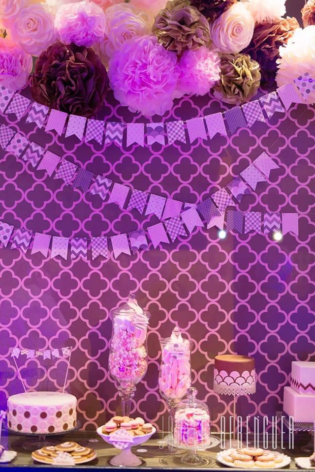 Cumpli2_Event-Wedding-Planner-Alicante_inauguracion-showroom-2015_04