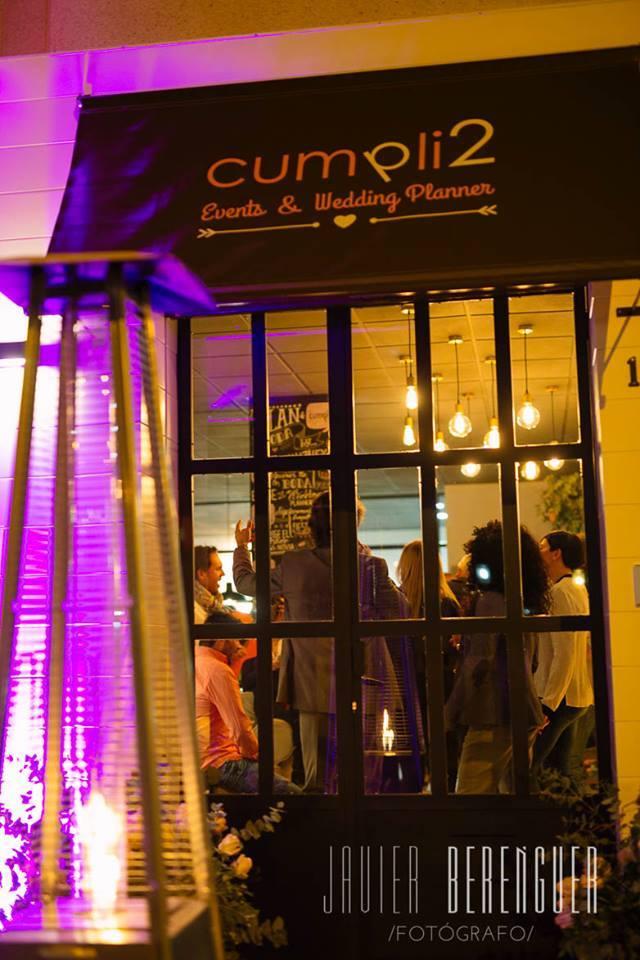 Cumpli2_Event-Wedding-Planner-Alicante_inauguracion-showroom-2015_05
