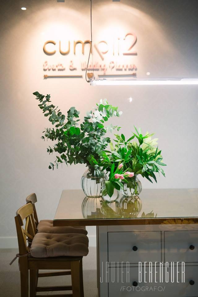 Cumpli2_Event-Wedding-Planner-Alicante_inauguracion-showroom-2015_06