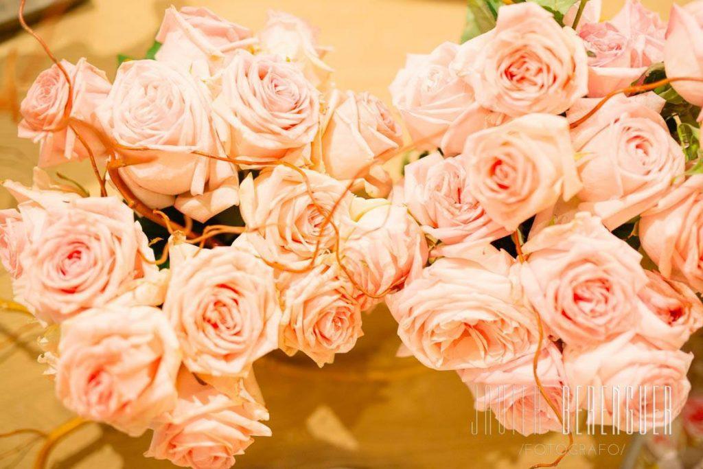 Cumpli2_Event-Wedding-Planner-Alicante_inauguracion-showroom-2015_08