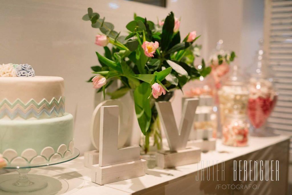 Cumpli2_Event-Wedding-Planner-Alicante_inauguracion-showroom-2015_11