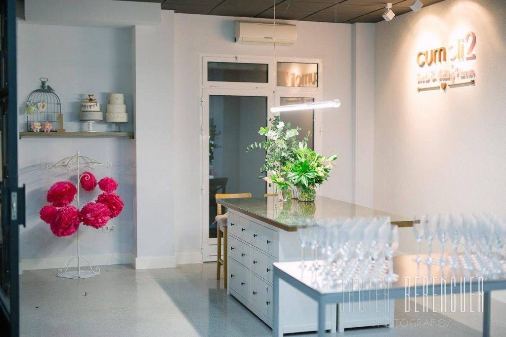 Cumpli2_Event-Wedding-Planner-Alicante_inauguracion-showroom-2015_13