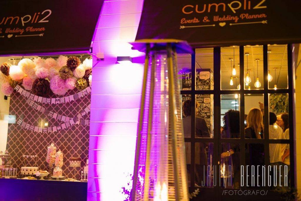 Cumpli2_Event-Wedding-Planner-Alicante_inauguracion-showroom-2015_14