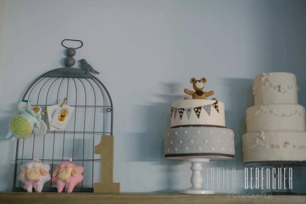 Cumpli2_Event-Wedding-Planner-Alicante_inauguracion-showroom-2015_15