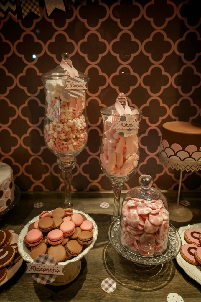 Cumpli2_Event-Wedding-Planner-Alicante_inauguracion-showroom-2015_16