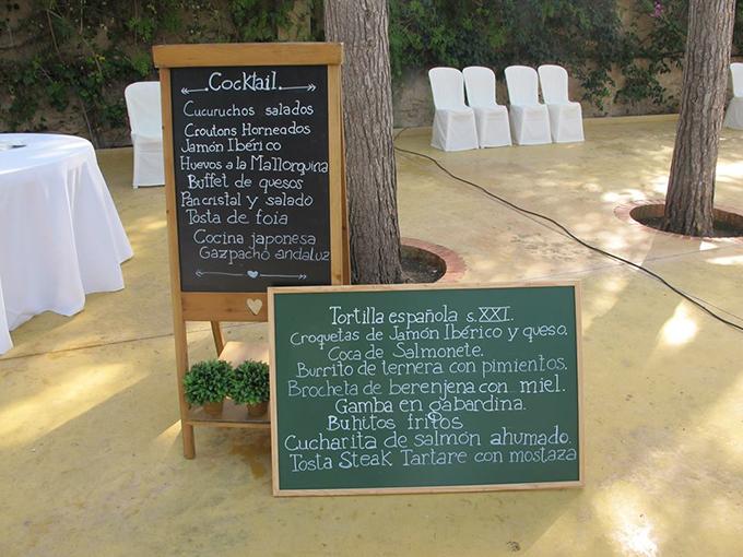 Cumpli2_Boda-de-Lucia-y-Ale_24