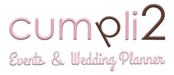 Cumpli2 Eventos / Events & Wedding Planner en Alicante